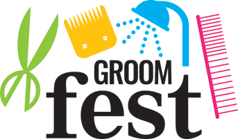 GroomFest